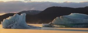 glacier2013 175